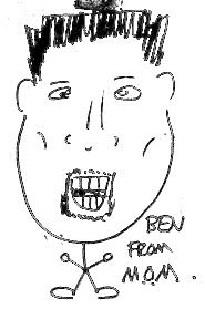 Ben_MoM