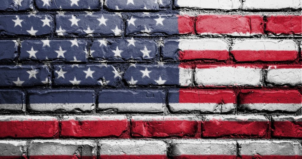Things That Make America Great